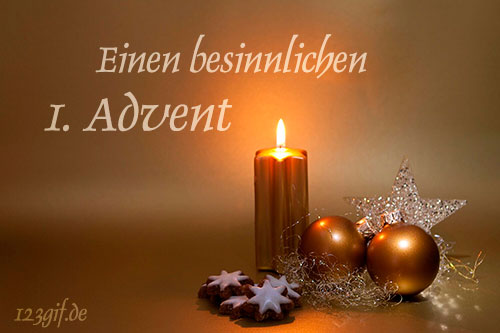 1.advent-0014.jpg von 123gif.de