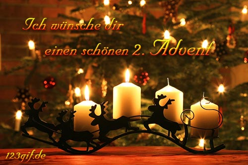 2.advent-0011.jpg von 123gif.de Download & Grußkartenversand