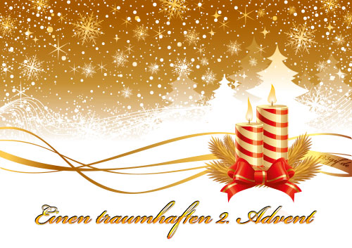 2.advent-0016.jpg von 123gif.de Download & Grußkartenversand