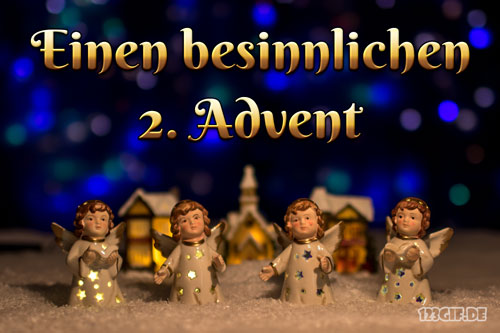 2.advent-engel-0030.jpg von 123gif.de Download & Grußkartenversand