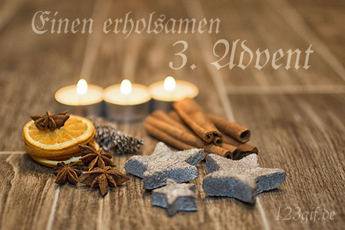 3.advent-0020.jpg von 123gif.de Download & Grußkartenversand