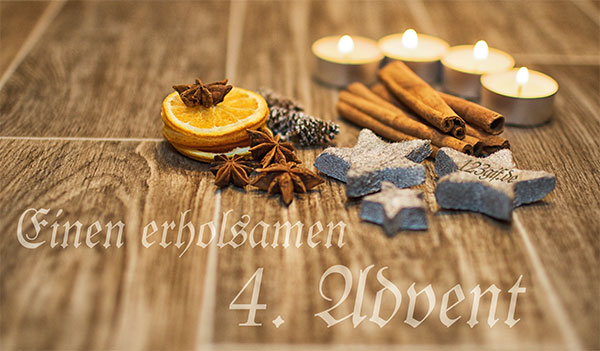4.advent-0017.jpg von 123gif.de Download & Grußkartenversand