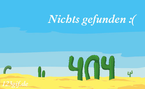 404 von 123gif.de