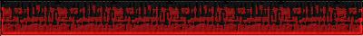 banner-0007.jpg von 123gif.de Download & Grußkartenversand