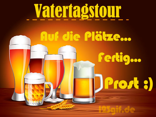 bier-0007.jpg von 123gif.de Download & Grußkartenversand