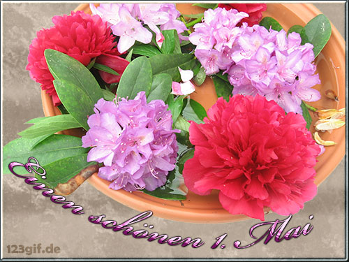 blumen-0014.jpg von 123gif.de Download & Grußkartenversand