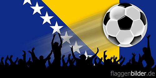 bosnien_und_herzegowina_fussball-fans.jpg von 123gif.de Download & Grußkartenversand