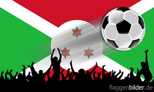 burundi_fussball-fans.jpg von 123gif.de Download & Grußkartenversand