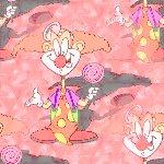 clowns-0078.jpg von 123gif.de Download & Grußkartenversand