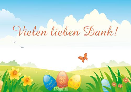 danke-0026.jpg von 123gif.de Download & Grußkartenversand