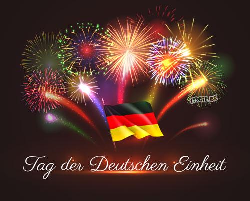 Deutschland von 123gif.de