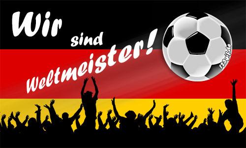 deutschland-wir-sind-weltmeister.jpg von 123gif.de Download & Grußkartenversand