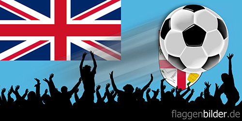fidschi_fussball-fans.jpg von 123gif.de Download & Grußkartenversand