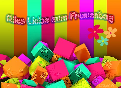 Grusskarten von 123gif.de