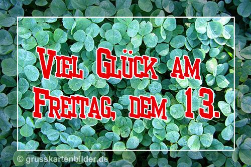 freitag-der-13-0003.jpg von 123gif.de Download & Grußkartenversand