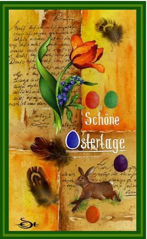 frohe-ostern-0002.jpg von 123gif.de Download & Grußkartenversand