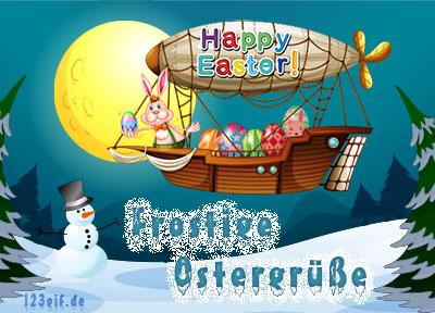 frohe-ostern-0243.jpg von 123gif.de Download & Grußkartenversand