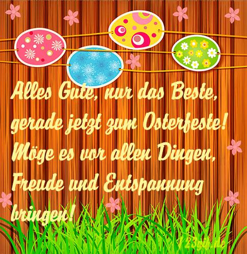 frohe-ostern-0252.jpg von 123gif.de Download & Grußkartenversand