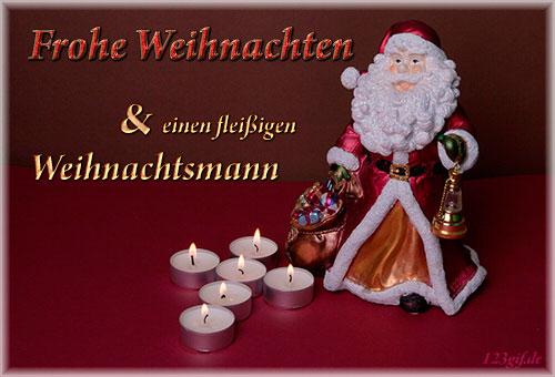 frohe-weihnachten-0059.jpg von 123gif.de Download & Grußkartenversand