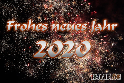 frohes-neues-jahr-0136_2020.jpg von 123gif.de Download & Grußkartenversand