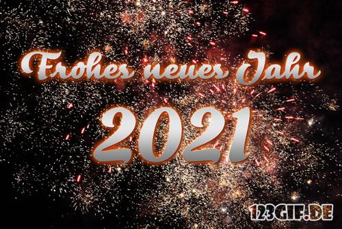 frohes-neues-jahr-0136_2021.jpg von 123gif.de Download & Grußkartenversand