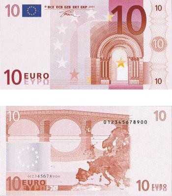 geld-0010.jpg von 123gif.de Download & Grußkartenversand