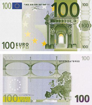 geld-0011.jpg von 123gif.de Download & Grußkartenversand