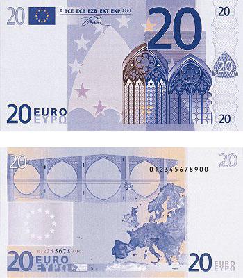 geld-0012.jpg von 123gif.de Download & Grußkartenversand