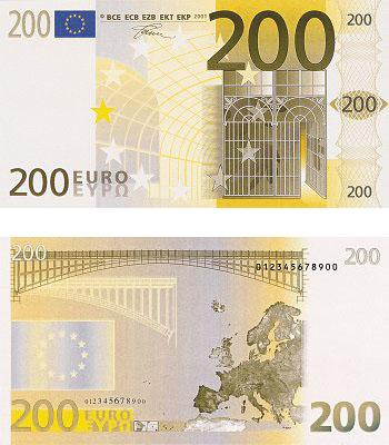 geld-0013.jpg von 123gif.de Download & Grußkartenversand