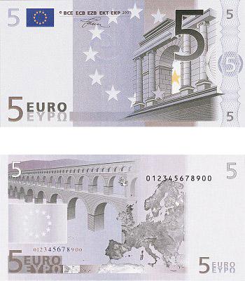 geld-0015.jpg von 123gif.de Download & Grußkartenversand