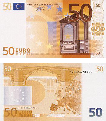 geld-0016.jpg von 123gif.de Download & Grußkartenversand