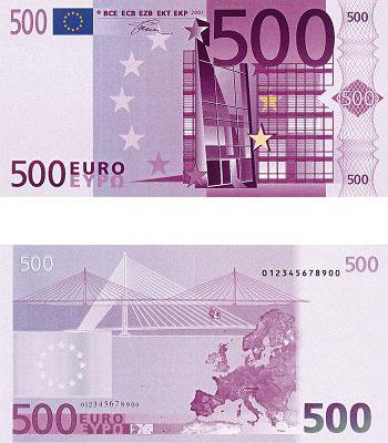 geld-0017.jpg von 123gif.de Download & Grußkartenversand