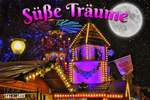 weihnachtsmarkt-suesse-traeume-0018.jpg von 123gif.de Download & Grußkartenversand