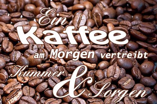 guten-morgen-0007.jpg von 123gif.de Download & Grußkartenversand