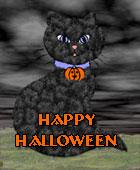 halloween-0410.jpg von 123gif.de Download & Grußkartenversand