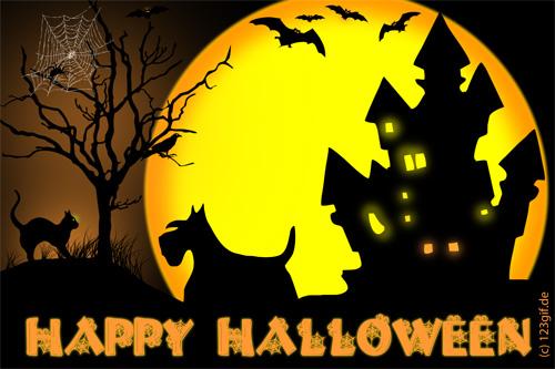halloweengrusskarten-0001.jpg von 123gif.de Download & Grußkartenversand