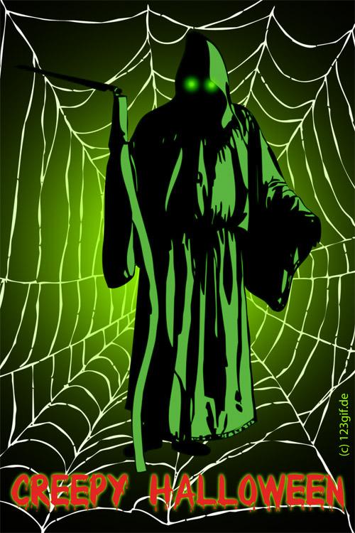 halloweengrusskarten-0003.jpg von 123gif.de Download & Grußkartenversand