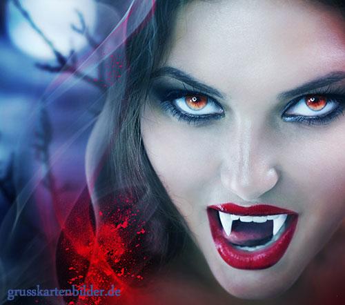halloweengrusskarten-0007.jpg von 123gif.de Download & Grußkartenversand