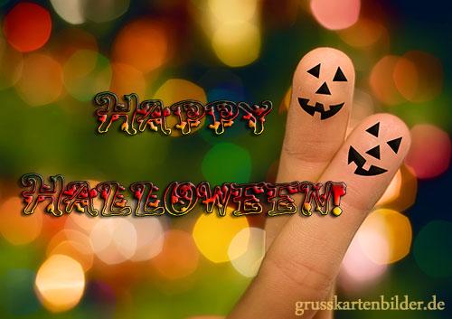 halloweengrusskarten-0008.jpg von 123gif.de Download & Grußkartenversand