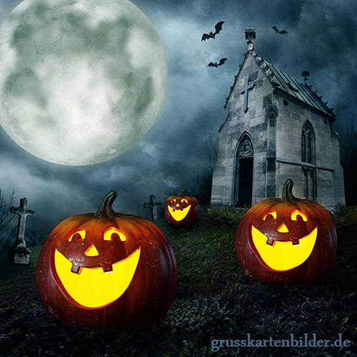 halloweengrusskarten-0010.jpg von 123gif.de Download & Grußkartenversand