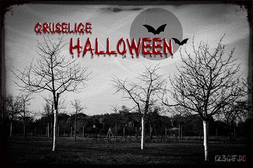 halloweengrusskarten-0012.jpg von 123gif.de Download & Grußkartenversand