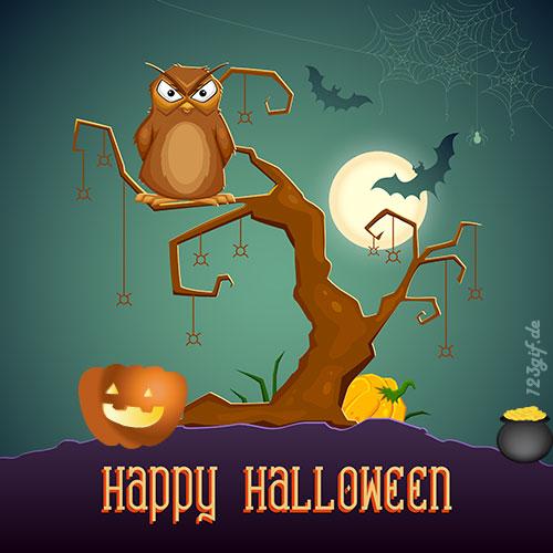halloweengrusskarten-0013.jpg von 123gif.de Download & Grußkartenversand