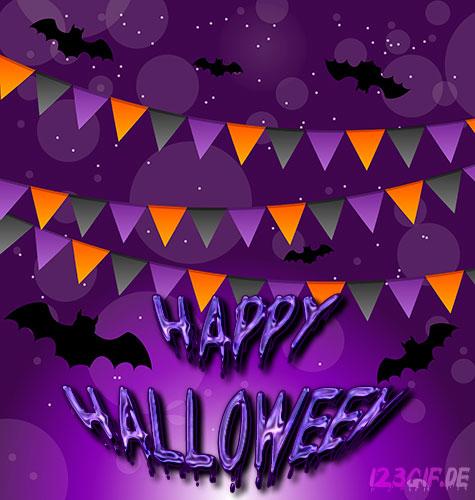 halloweengrusskarten-0017.jpg von 123gif.de Download & Grußkartenversand