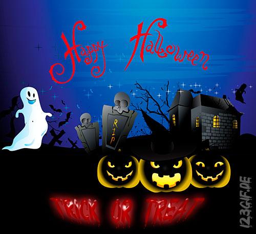 halloweengrusskarten-0018.jpg von 123gif.de Download & Grußkartenversand