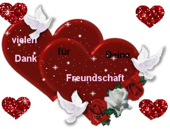 Beiträge mit dem Tag sms auf Ein ♥ Herz für Haustiere Forum Herzen-0009
