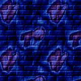 background-0695.jpg von 123gif.de Download & Grußkartenversand