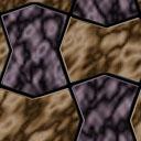 background-0706.jpg von 123gif.de Download & Grußkartenversand