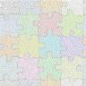 Puzzle von 123gif.de
