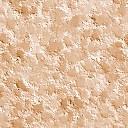 background-0811.jpg von 123gif.de Download & Grußkartenversand