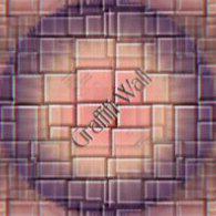 background-0818.jpg von 123gif.de Download & Grußkartenversand